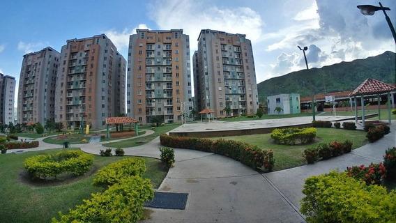 Apartamento En Venta En Montemayor San Diego 20-8024 Ajc