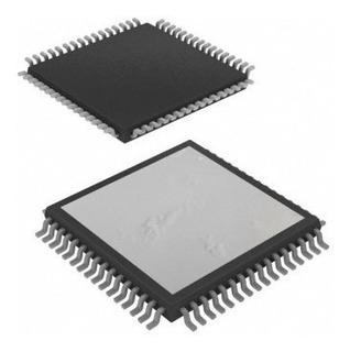 Tas5630bphdr Tas5630b Tas5630 Amplificador 300w 2.1 Hqfp64