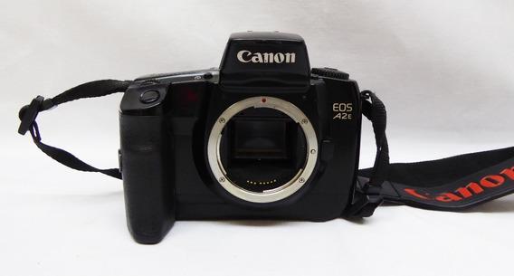 Camera Fotografica Canon Eos A2e