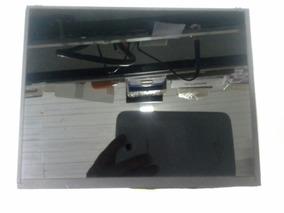 Display iPad Modelos 1396 Ipad2