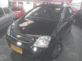 Chevrolet Meriva 1.4 Joy Completo Flex 2010 !!!