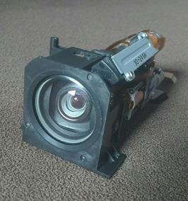 Unidade Optica Completa Filmadora Panasonic Nv-vj62pn