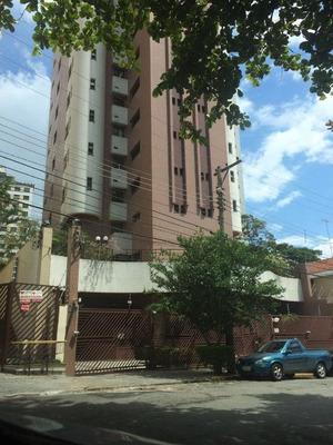 Apartamento Em Água Fria, São Paulo/sp De 106m² 3 Quartos À Venda Por R$ 650.000,00 - Ap173032