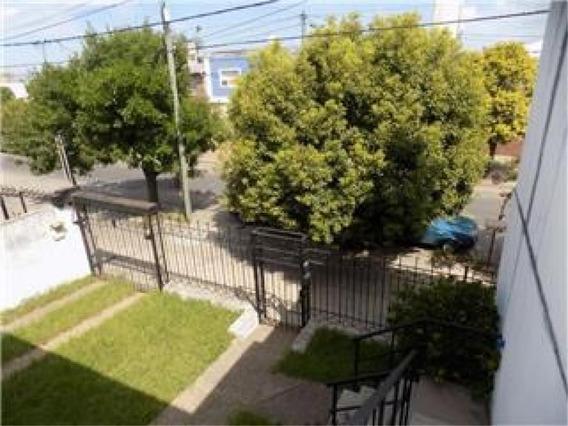 Vendo Importante Propiedad Barrio General Paz / 500terr - 29