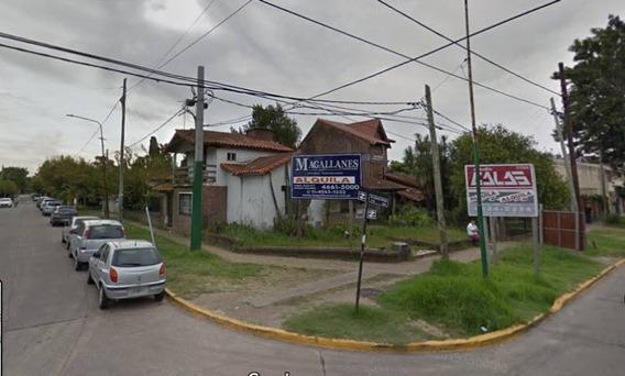 Locales Comerciales Alquiler Ituzaingó