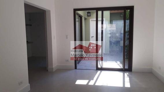 Sobrado Com 4 Dormitórios À Venda Por R$ 1.250.000 - Ipiranga - São Paulo/sp - So2090