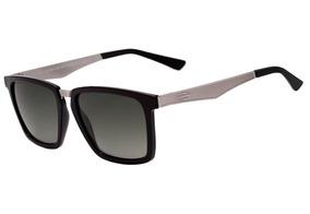 053e6feb6 Oculos Mormaii San Luiz Polarizado - Óculos no Mercado Livre Brasil