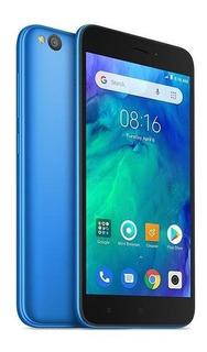 Xiaomi Redmi Go 16 Gb Capa E Pelicula.