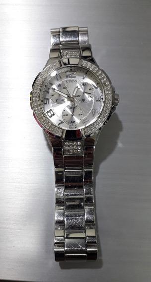 Relógio Guess G12557l