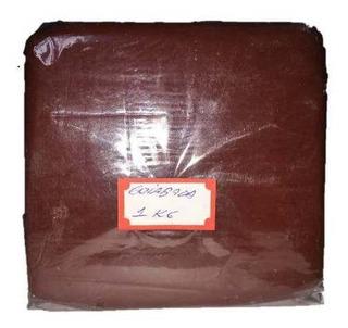 Pacotes De Doces Caseiros Araxas 1 Kg - Minas Gerais - Mg