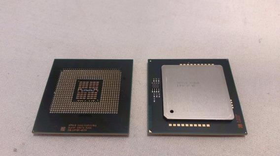 Processador Xeon X7460 16m 2.66ghz 10600mhz Pga604 Slg9p