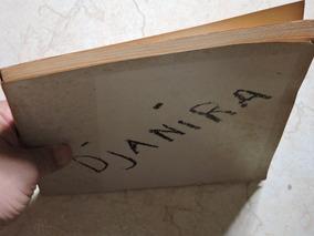 Djanira 1976 Ed. Museu Belas Artes 144 Pgs 99 Fotografias