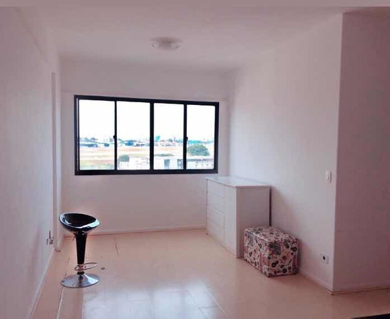 Baixouuu! Lindo Apartamento No Campo Belo!