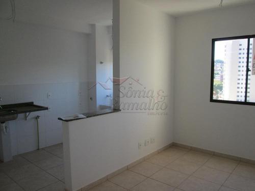 Apartamentos - Ref: L8886