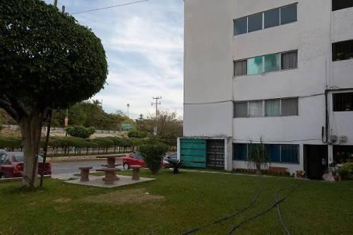 Departamento En Renta *cerca De Uvm Y Tec De Monterrey*