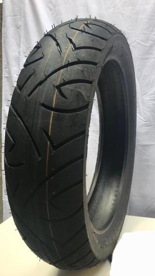 Pneu 130/70 17 Traseiro Sport Fazer 250 / Twister 250/ Cb500