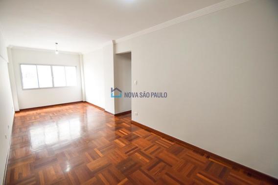 Apartamento, Com Suíte, Na Região Da Liberdade - Bi26330