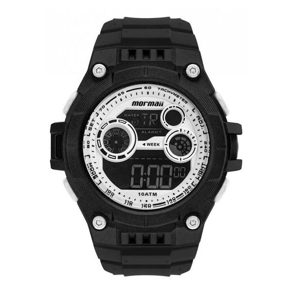 Relógio Mormaii Acqua Kit 9000d/k8p | Lojas Radan
