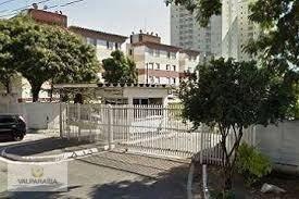 Apartamento À Venda, 50 M² Por R$ 176.000,00 - Jardim América - São José Dos Campos/sp - Ap0690