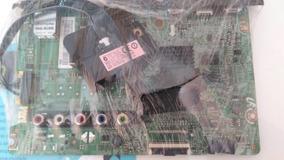 Placa De Sinal Tv Samsung Un 48j 5200