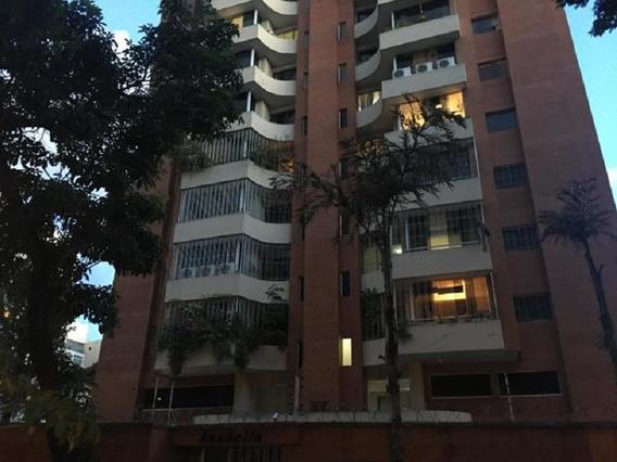 Rah 19-19670 Orlando Figueira 04125535289/04242942992 Tm