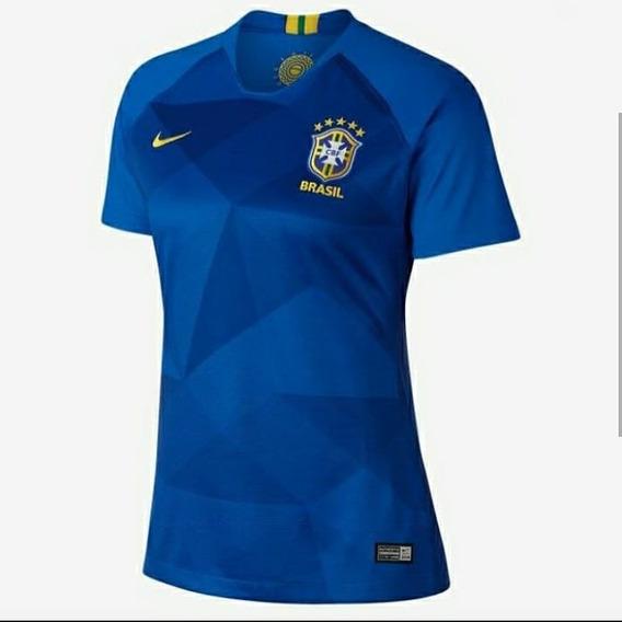 Camisas E Agasalhos, Times Brasileiros, Europeus E Seleções