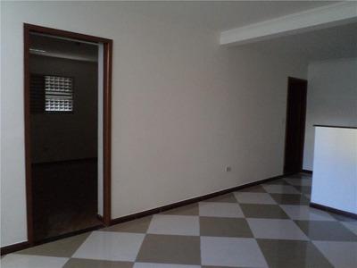 Casa Em Cidade Líder, São Paulo/sp De 280m² 5 Quartos À Venda Por R$ 650.000,00 - Ca235703