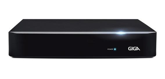 Dvr Giga 1080p Orion Open Hd Gs0186 16 Ch