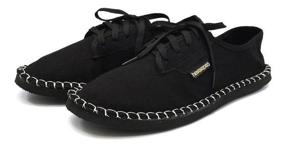 Alpargatas Havaianas Sneaker I Unissexx