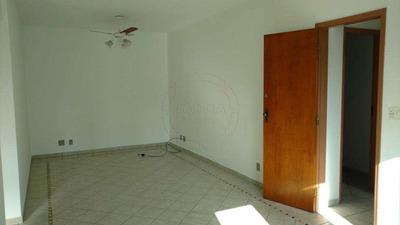 Apartamento Com 2 Dorms, Ponta Da Praia, Santos - R$ 550 Mil, Cod: 12937 - V12937