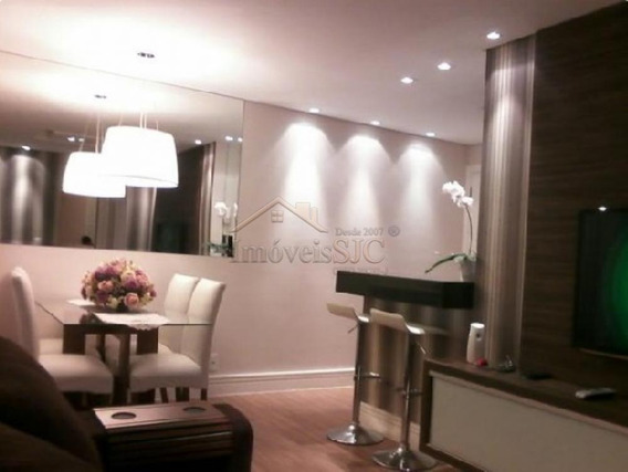 Apartamentos - Ref: V6539