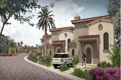 Casas En Venta En Cabo San Lucas Centro, Los Cabos