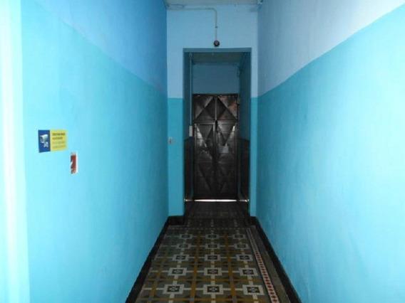 Rah 19-18448 Orlando Figueira 04125535289/04242942992