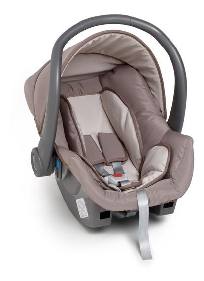 Bebê Conforto Galzerano Cocoon 8181