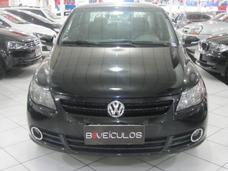Volkswagen Voyage 1.6 Mi Comfortline I-motion 8v