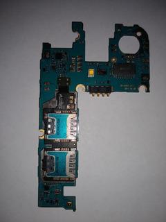 Tarjeta S5 Mini