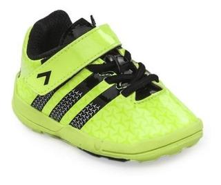 usuario Inconcebible Gobernador  Dependiente Antología vóleibol zapatillas adidas futsal mercadolibre -  familiaaberta.org