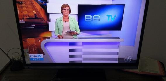 Tv Led Aoc 32 Modelo Le32d1440/20