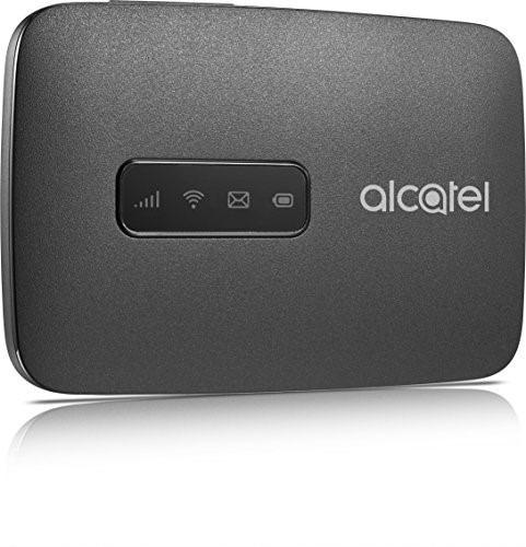 Multibam Alcatel Portatil 4g Movistar Movilnet Somos Tienda