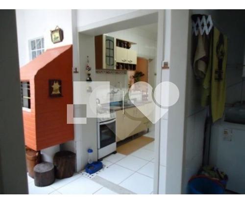 Apartamento-porto Alegre-menino Deus | Ref.: 28-im417556 - 28-im417556