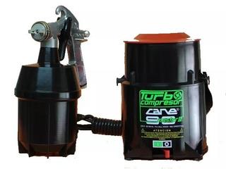 Equipo De Pintar Cane 900w Aire Caliente Hot Spray Cane 90
