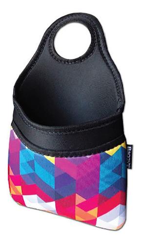 Imagen 1 de 4 de Bolsa Neopre Baggys Multicolor