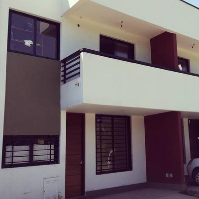 Dúplex Casa 2 Dormitorios