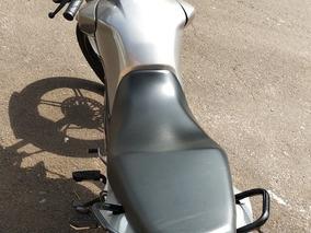 Honda Cg 160 Esdi Flexone