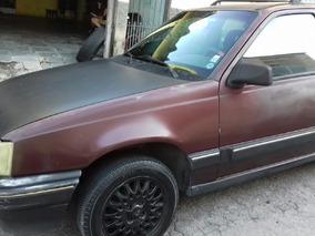 Chevrolet Ipanema Gls 2.0