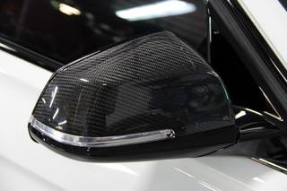 Kit Fibra De Carbono Real 100cm X 50cm Resina Catalizador