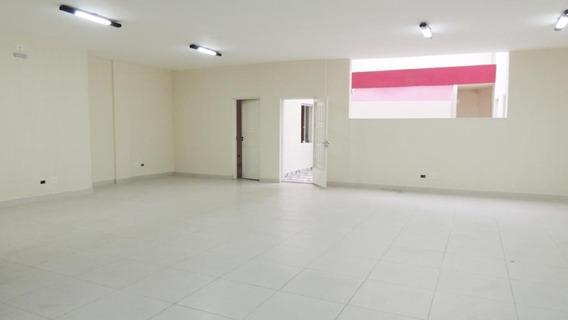 Sobrado Em Vila Cordeiro, São Paulo/sp De 400m² Para Locação R$ 13.000,00/mes - So281554