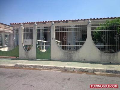 Casas En Venta Paraparal Nv 19-8789