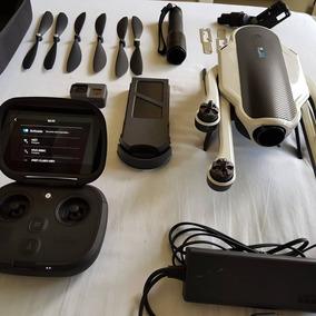 Drone Karma Gopro E Camera Hero 6