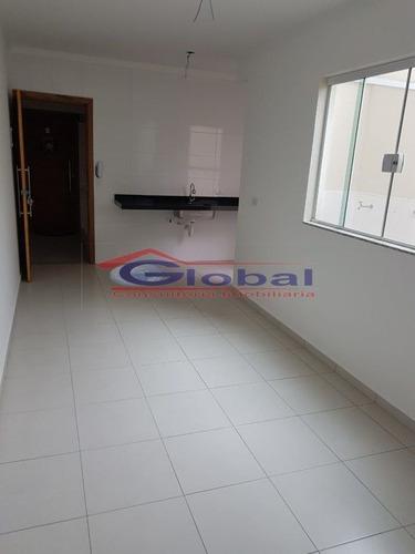 Apartamento Campestre - Gl39570